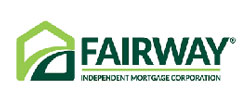 logo fairway independent mortgage